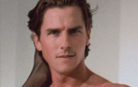 Deepfake : Tom Cruise remplace Christian Bale dans le deepfuck d'American Psycho