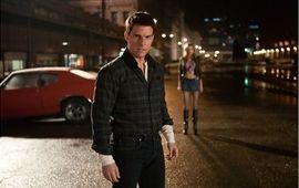 Jack Reacher : Amazon Prime commande officiellement la série, sans Tom Cruise
