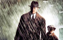 Tom Hanks explique pourquoi il ne pourra jamais être un vrai méchant de cinéma