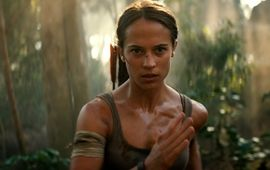 Tomb Raider 2 : la suite a enfin trouvé une nouvelle réalisatrice et c'est une bonne surprise