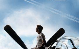 Top Gun : Maverick dévoile enfin ses nouveaux héros en images