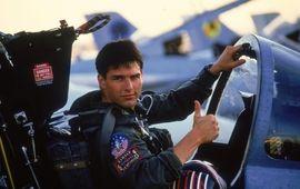 Le réalisateur de Top Gun 2 en dit plus sur ce qui nous attend