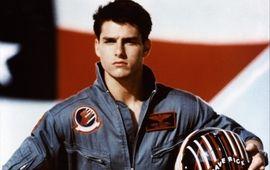 Tom Cruise dévoile le vrai titre de Top Gun 2 et donne plein de détails qui font plaisir