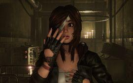 Tormented Souls : le digne descendant de Silent Hill et Alone in the Dark ?