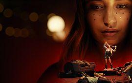 Tous mes amis sont morts : critique du massacre adolescent Netflix