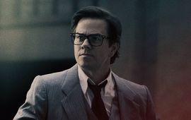 Ridley Scott se sent trahi par Mark Wahlberg concernant les reshoots de Tout l'argent du monde