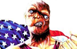 Toxic Avengers : le studio derrière Pacific Rim veut un reboot !