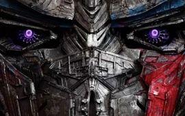 Transformers 5 entre en production et va détruire Cuba