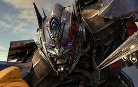 Transformers : le mystérieux nouveau film a trouvé son actrice principale