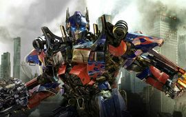 Promis, juré, Transformers 6 ne sera pas la suite de Transformers 5