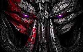 Le synopsis de Transformers : The Last Knight vient-il de fuiter sur Internet ?