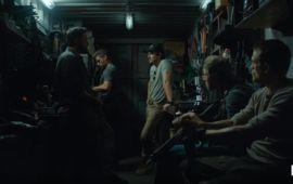 Triple Frontière : Ben Affleck, Oscar Isaac et les autres affrontent les cartels dans la bande-annonce du film Netflix