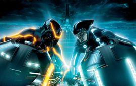 Tron Legacy par Daft Punk : la meilleure BO de tous les temps revient, et c'est encore mieux