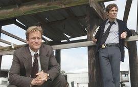 True Detective saison 4 : HBO pourrait confier la nouvelle saison au créateur d'Euphoria