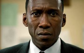 True Detective saison 3 : le nouveau trailer fait du pied à la saison 1