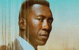 True Detective saison 3 : on a vu les cinq premiers épisodes de la nouvelle enquête de HBO