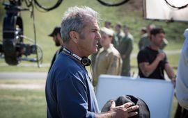 Mel Gibson évoque une version longue de Braveheart de 3h45