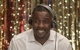 Charlie monte le son : 5 raisons de baisser le volume d'Idris Elba sur Netflix