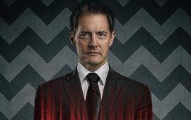 L'Agent Dale Cooper est de retour dans le nouveau teaser de Twin Peaks