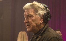 David Lynch annonce la mort du cinéma d'auteur
