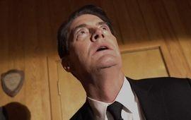 Twin Peaks saison 3 : et si Lynch vous avait trollés comme des cochons ?