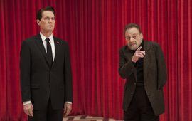 Twin Peaks saison 3 : pour le patron de Showtime, il n'y aura logiquement pas de suite