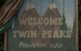 Twin Peaks Saison 3 Episode 13 : À bras le corps