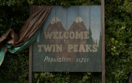 Twin Peaks Saison 3 Episode 7 : Good Coop, Bad Coop