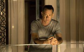Cinéma VS streaming : Tom Hanks est confiant sur l'avenir des salles