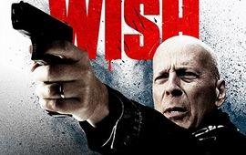 Death Wish : critique qui tire à blanc