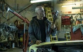 Death Wish : la critique pulvérise le remake d'Un Justicier dans la ville avec Bruce Willis