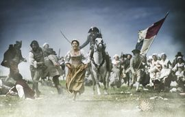 Netflix va réécrire la Révolution française dans une série fantastique, avec une histoire de virus cauchemardesque