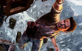 PlayStation : l'avenir de la marque est-il à chercher du côté des jeux mobiles?