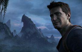 Tom Holland dévoile un peu l'histoire d'Uncharted, et c'est une petite surprise qui ratissera large