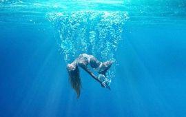 Under the Silver Lake : rassurez-vous, le nouveau film du réalisateur de It Follows sortira en France comme prévu