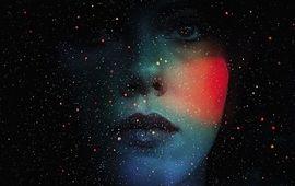Under the Skin : l'alien de Scarlett Johansson reviendra bientôt... en série télé