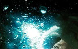 Underwater : critique 20 000 yeux sous les mers