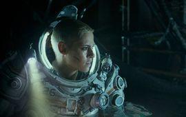 Underwater : les monstres de série B sont-ils en voie de disparition au cinéma ?