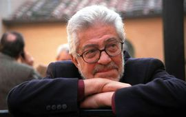 Le réalisateur italien Ettore Scola est mort
