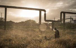 Une pluie sans fin : critique qui se souvient