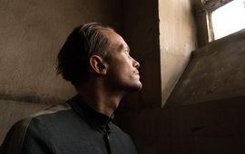 Après Une Vie cachée, Terrence Malick travaille déjà sur un nouveau film christique