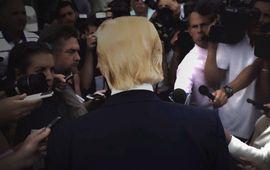 Unfair Game : critique politique