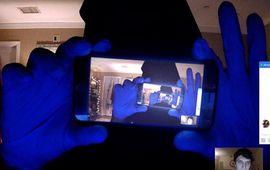 Unfriended : Dark Web vous entraîne dans les ténèbres 2.0 de la mort avec son trailer