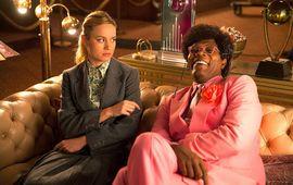 Unicorn Store : Brie Larson retrouve Samuel L. Jackson dans la bande-annonce colorée de son premier film