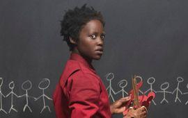 Us : Jordan Peele s'exprime sur la fin énigmatique de son film