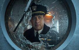 Finch : Tom Hanks veut sauver son chien dans la première image du film SF Apple TV+
