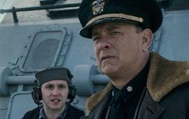 Pour Tom Hanks, le streaming sera toujours moins bien que le cinéma