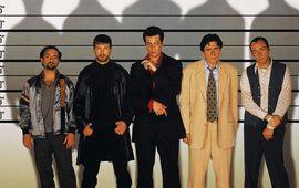 """Usual Suspects : le tournage a été interrompu """"à cause du comportement de Kevin Spacey"""" selon Gabriel Byrne"""