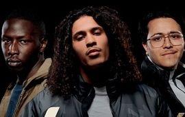Validé : critique d'un rap qui défonce ta mère sur Canal+