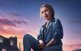 Vampires : encore un raté français pour Netflix ?